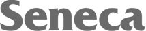 greyscale-clients_0003_10