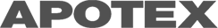 greyscale-clients_0007_6